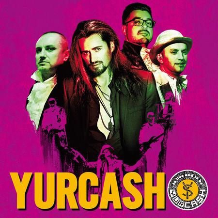 Yurcash 450x450 gastroliua