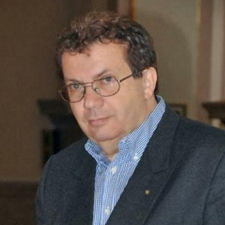 Bogdan Kotyuk