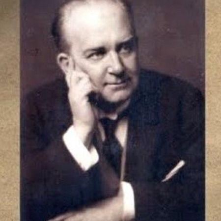 Сергій Борткевич