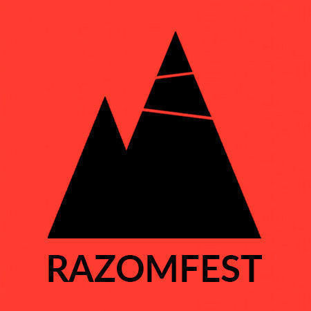Razomfest 2017