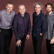 Thumb elek istvan quartet zenes szinpadi eloadas original 87953