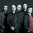 Thumb smoczynski band1