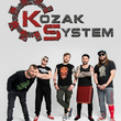 Thumb kozak system 450x600