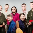 Thumb horeya kozatska hurt kyjiv ukrajina kv